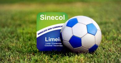 2017 – 12º Campeonato Master Comerciarios