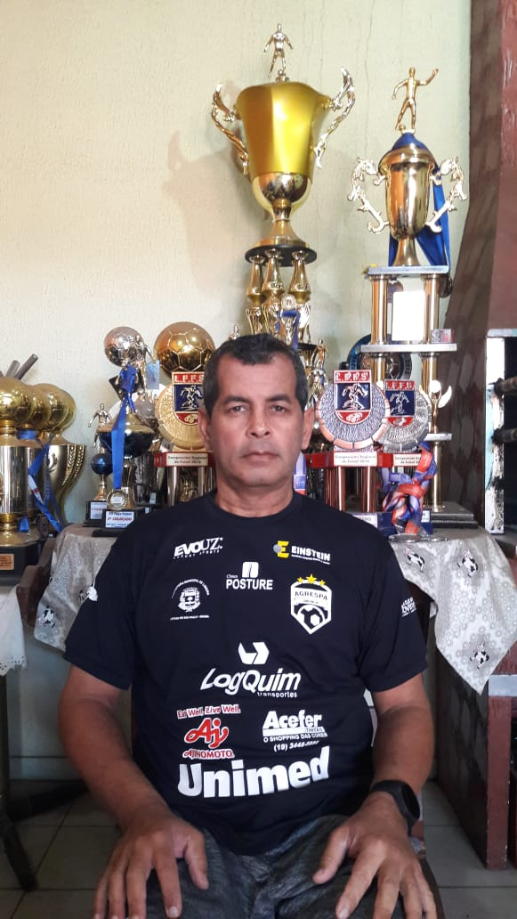 13ª Copa Sinecol de Futsal começa dia 24