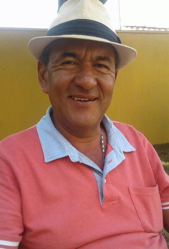 """Troféu """"Zacarias Eduardo Santana"""" chega à grande final na terça-feira"""