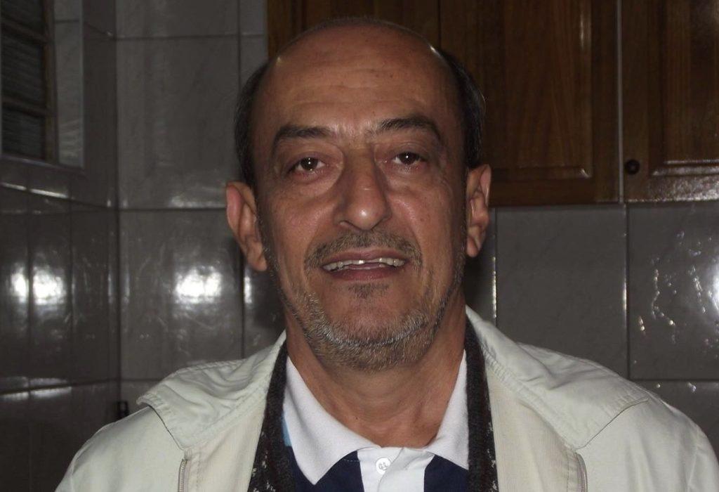 Morre em Limeira Walfrido Salvi, aos 69 anos