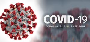 Covid-19 – Em tempos de Pandemia, Sinecol prioriza saúde dos Comerciários.