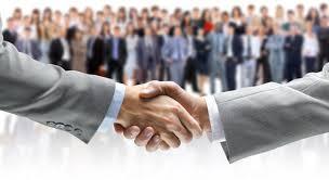 Sinecol e  Sicomércio fecham  Convenção Coletiva 2020/2021